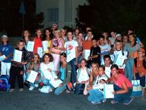 SummerCamp01