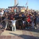 SummerCamp03