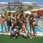 SummerCamp09